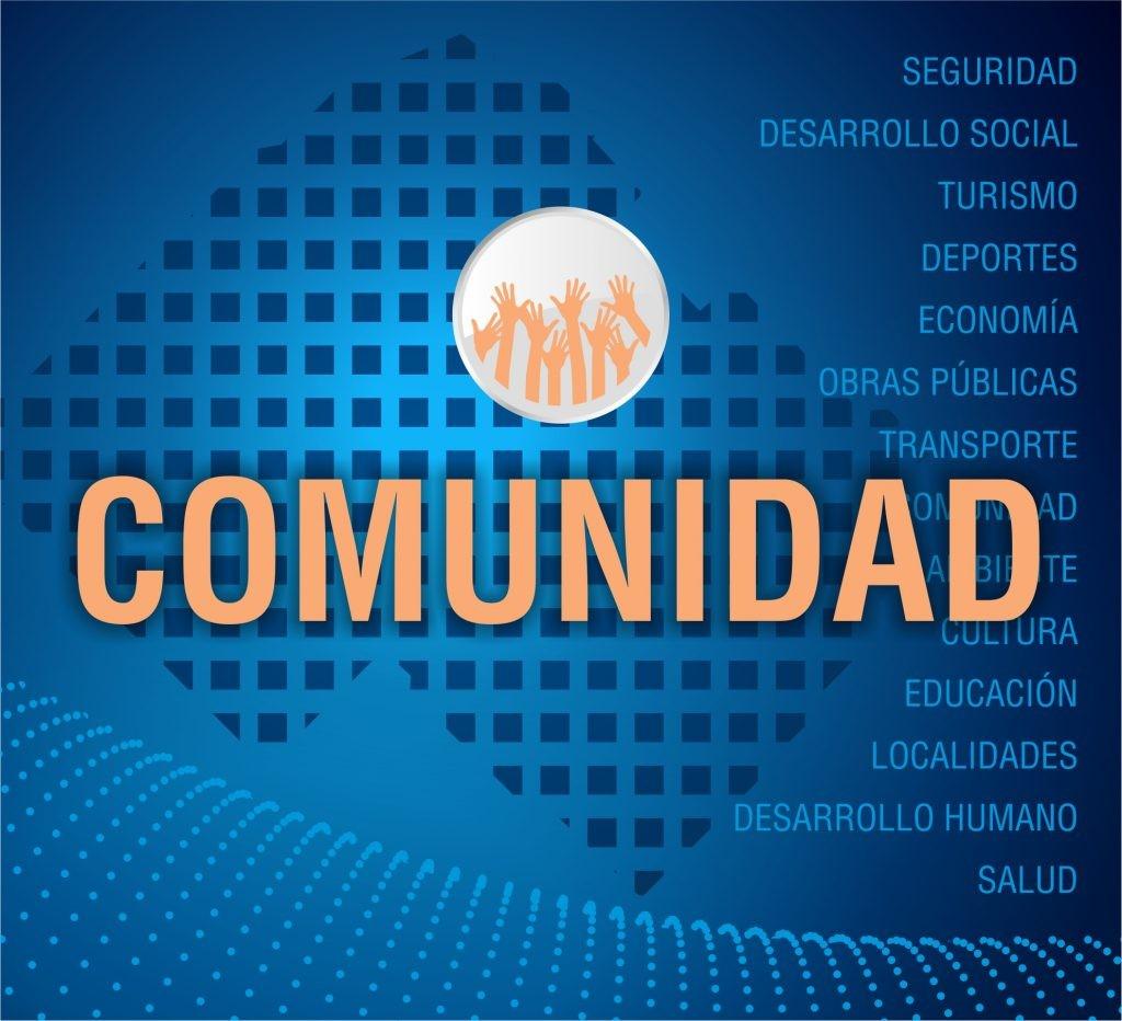 Asambleas generales ordinarias en entidades fomentistas