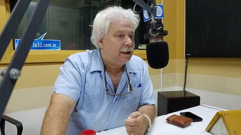 Médicos diabetólogos del Hospital comenzarán a atender en localidades