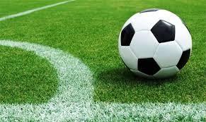 Futbol por la FM 98.7 de Lu 32