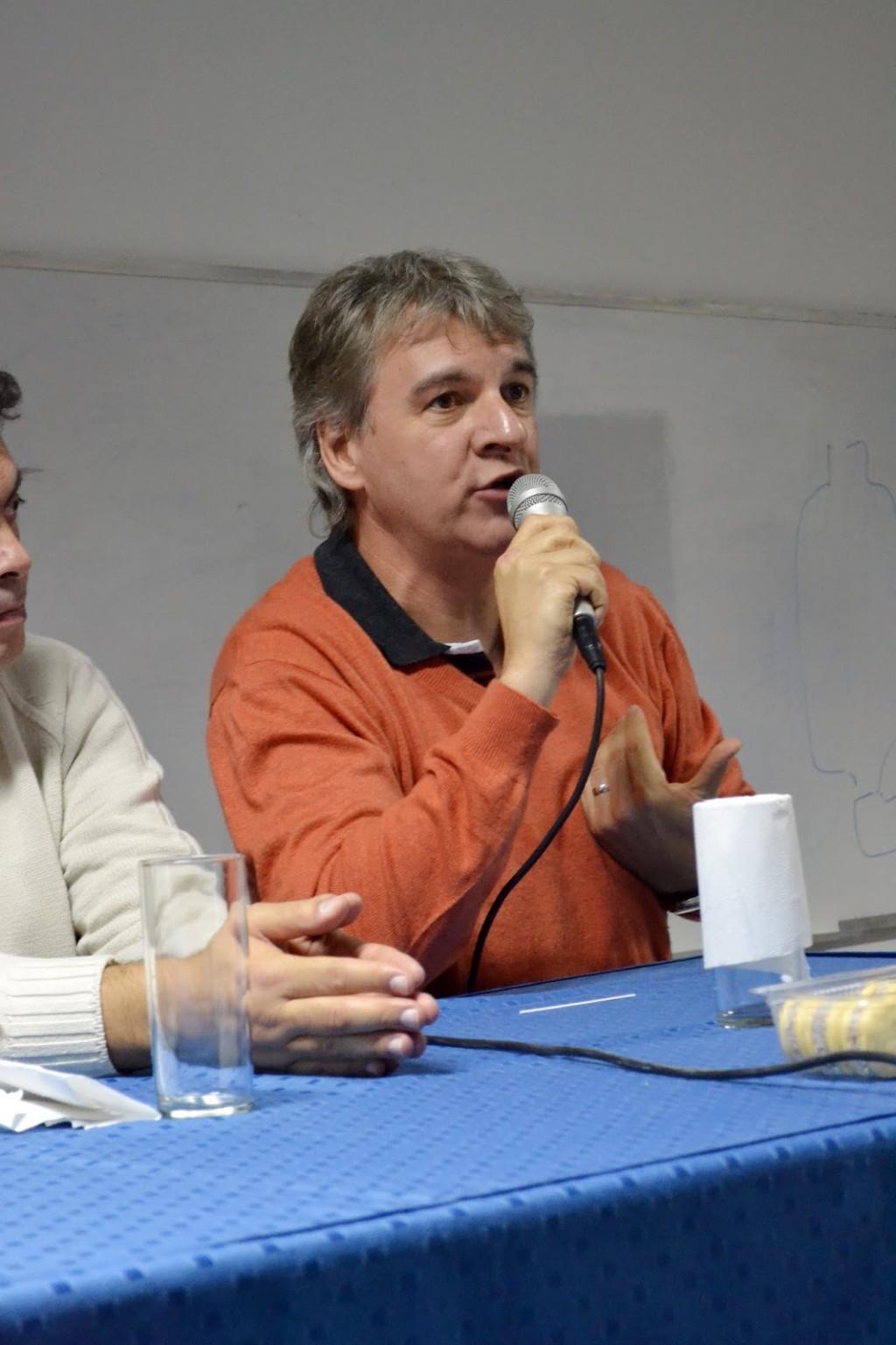 Boca-River: el insólito relato de la Superfinal en Formato apto para cardíacos