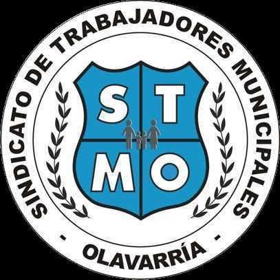 El Sindicato de Municipales y su saludo por el aniversario de Olavarría