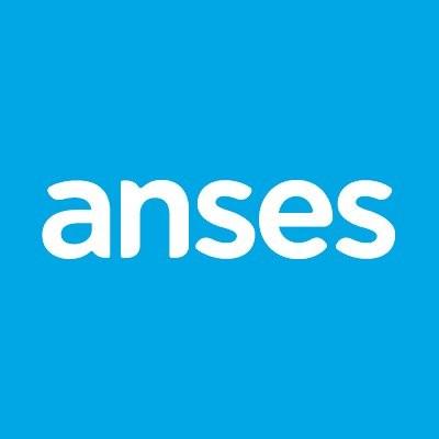 ANSES adelanta los pagos previstos para el 30 de noviembre