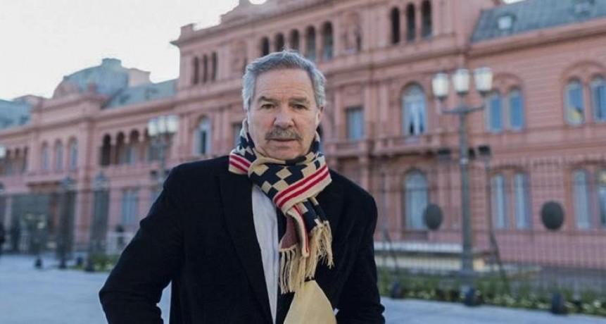 Efecto Solá: el Frente Renovador se quiebra en al menos 37 municipios