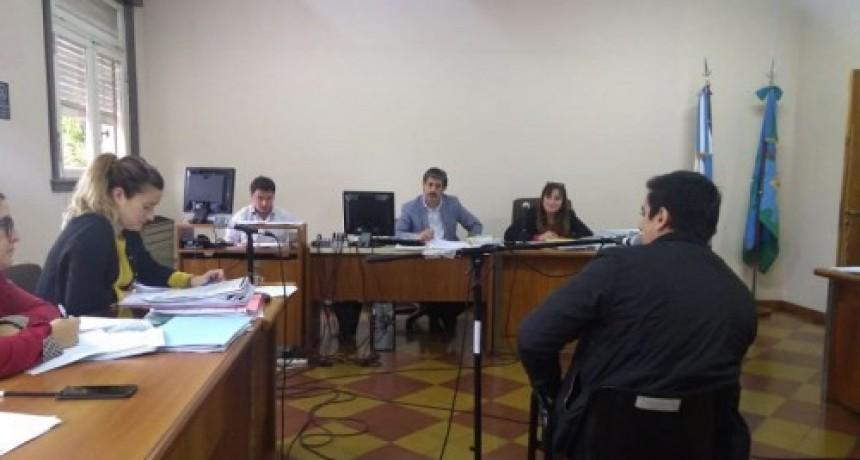 Muerte en el Puente: habrá una tercera audiencia en el juicio