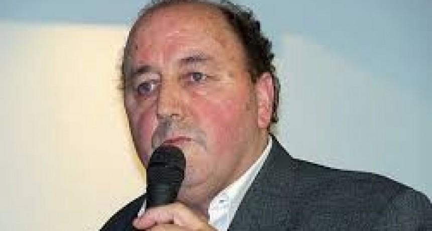'Si se une, el peronismo es ganador'