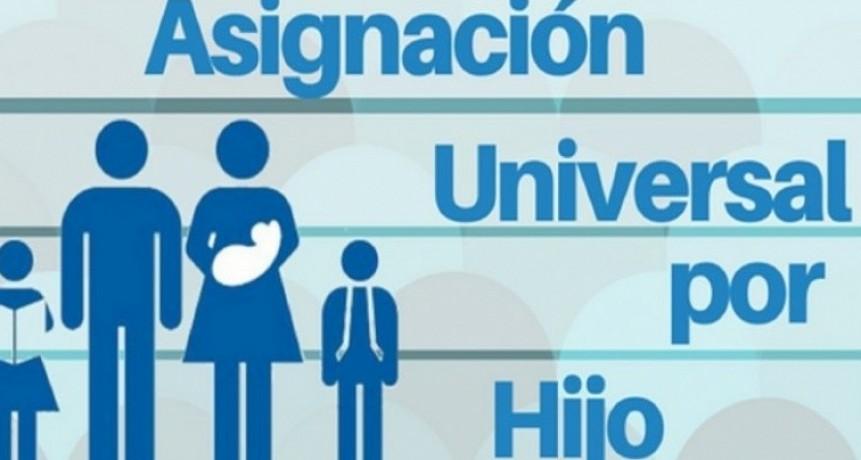 Asignación universal por hijo: hasta el 31 de diciembre hay tiempo para presentar la libreta