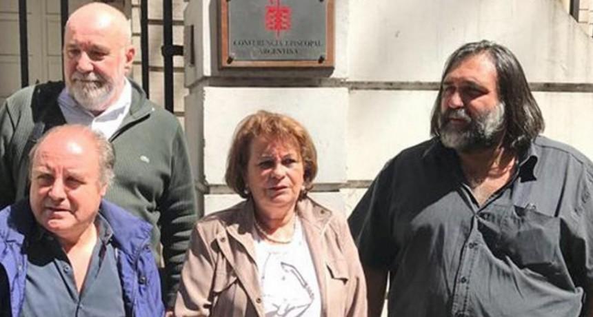 Los gremios docentes rechazaron la nueva oferta salarial de Vidal