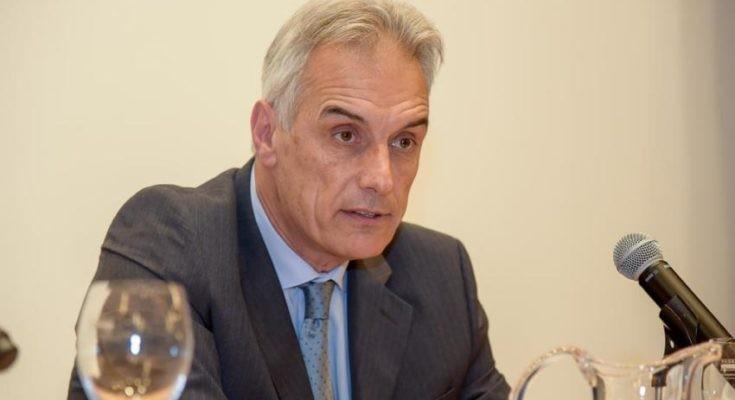 FADEEAC pidió la declaración de emergencia para el sector del transporte