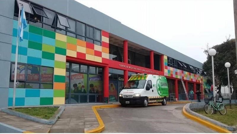 Olavarría será sede de las Jornadas de Endocrinología Infantil