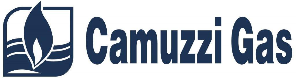 Camuzzi aclara sobre las recientes resoluciones tarifarias