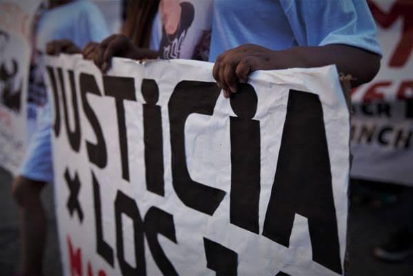 La CPM pide llamar a indagatoria al ministro Ritondo y al ex jefe de la policía bonaerense