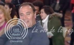 """Marcelo Latorre: """"Habrá un encuentro de COPEBO para ver los lineamientos a seguir"""""""