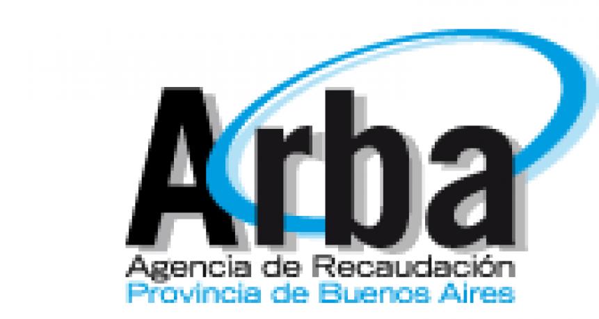 Por conciliación obligatoria los empleados de ARBA volvieron a abrir puertas al público