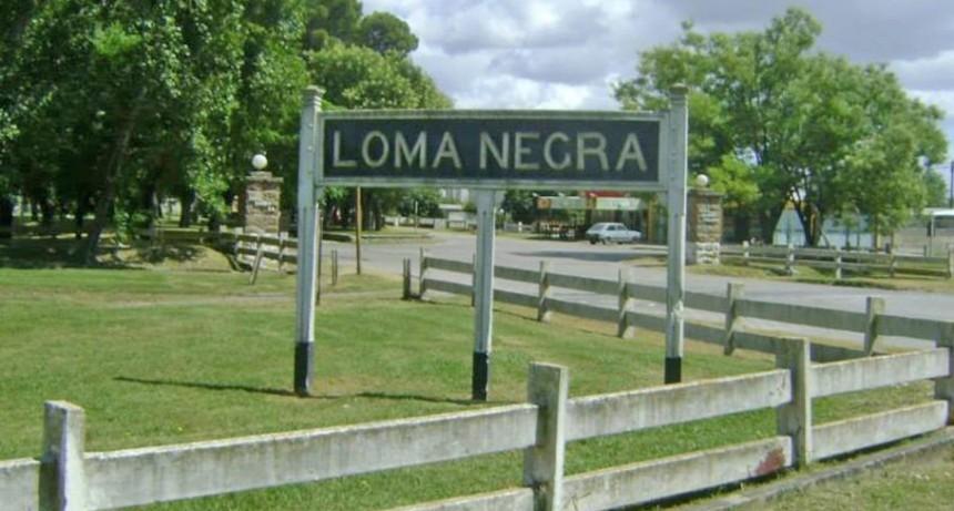 Loma Negra cumple 116 años y lo celebra con un festejo popular