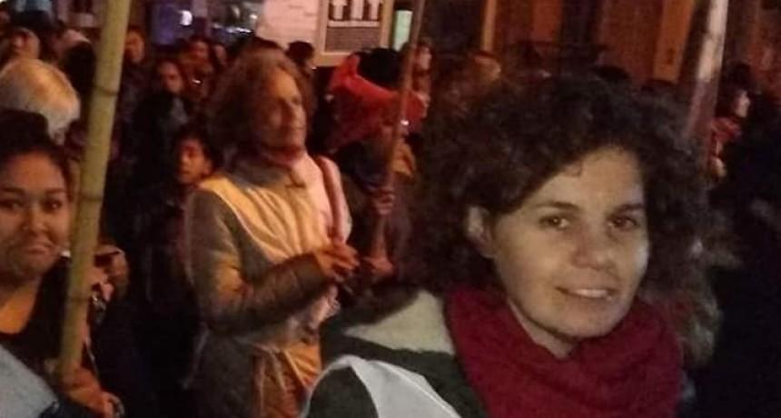 Gremios docentes con representación en Olavarría, adhieren al paro de CTERA