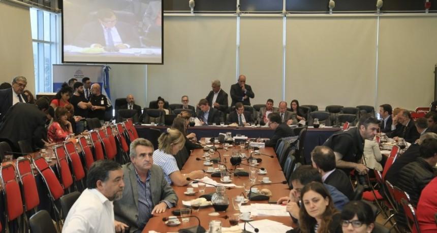 La nueva ley de alquileres regulará los contratos de más de 9 millones de argentinos