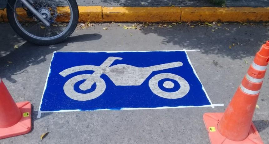 Seguridad vial: señalizaciones y demarcaciones