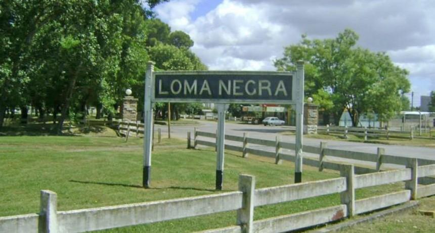 Loma Negra celebra sus 116 años