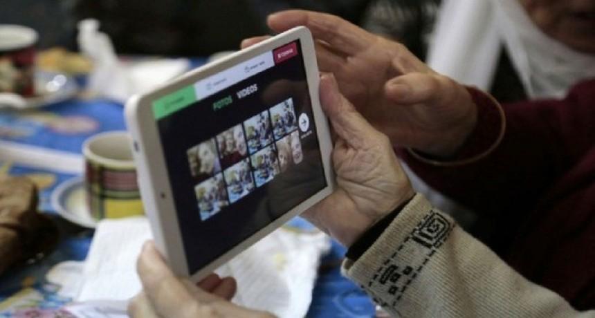 Cerraron el registro por las nuevas tablets