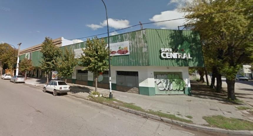Necochea: la Cooperativa Obrera recupera un supermercado y garantiza el trabajo de 19 empleados