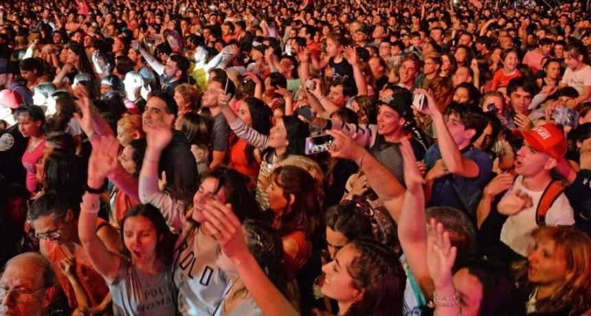 #FiestaDeOlavarría: se ultiman detalles para el domingo 24