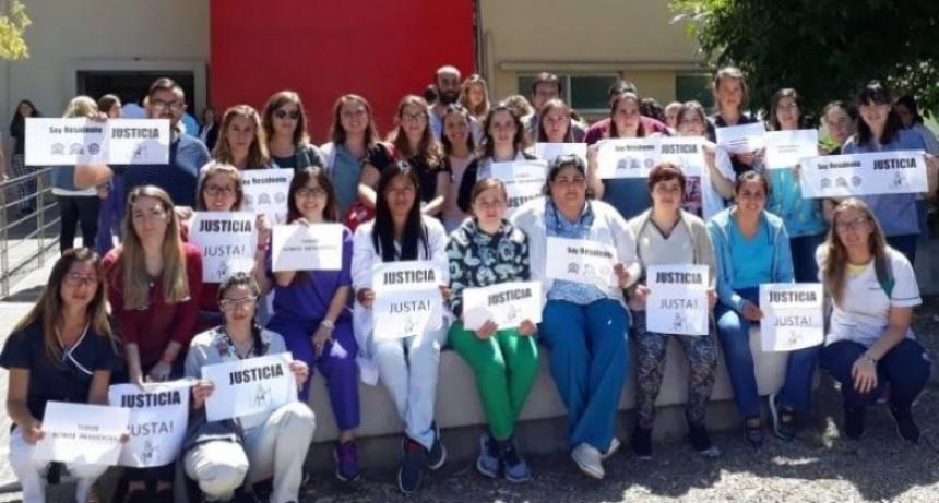 Caso Huaquimil: La Cámara cambió la condena