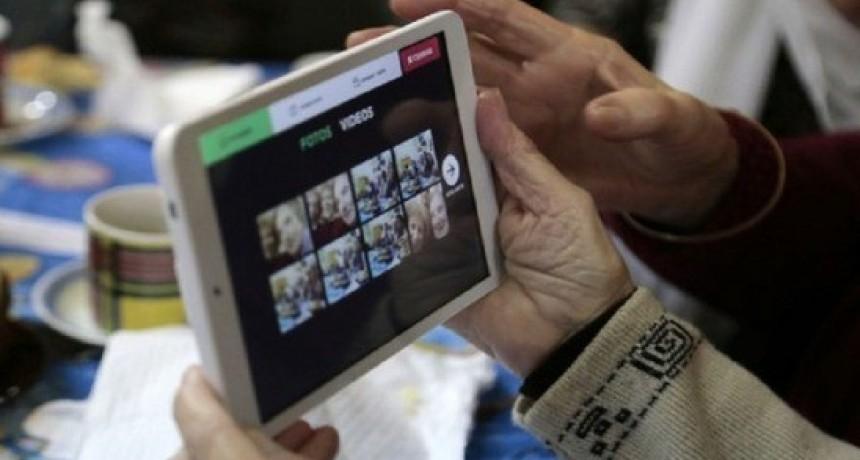 En diciembre entregarán las mil tablets