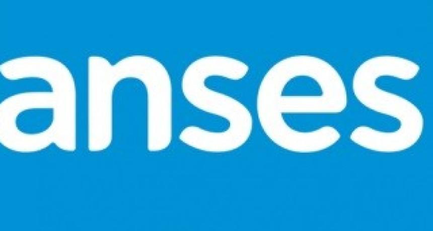 Las oficinas de ANSES permanecerán cerradas al público este miércoles