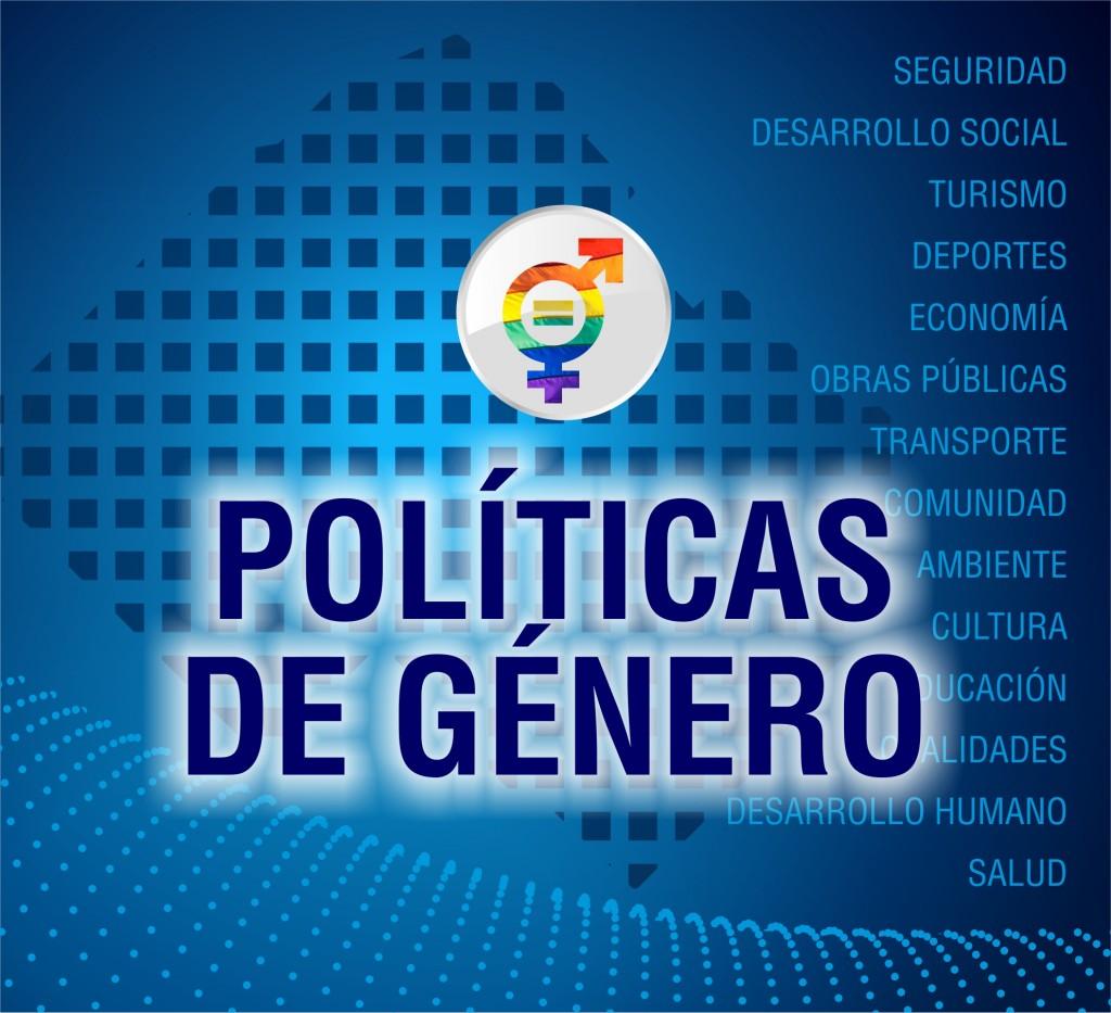 El Municipio participó de importante jornada provincial de género