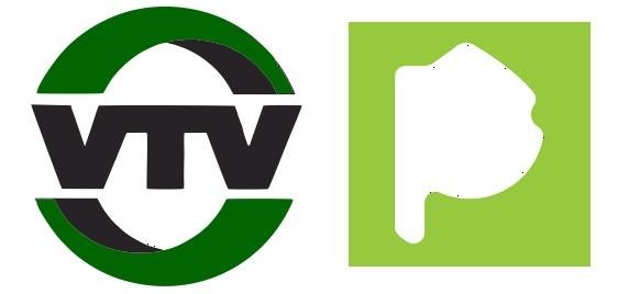 VTV: ya se atienden trámites para todos los vehículos y no sólo esenciales