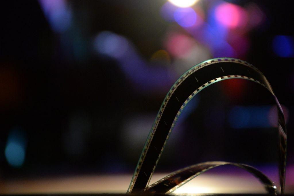 Charla gratuita sobre producción de cine y publicidad