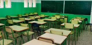"""Escuelas privadas reiteran el pedido para ingresar al """"Ahora 12""""  y advierten que 80 establecimientos están en una """"situación muy crítica"""""""