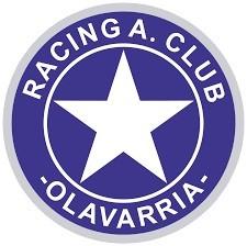 Preinscriben para la Colonia de Vacaciones del Club Racing