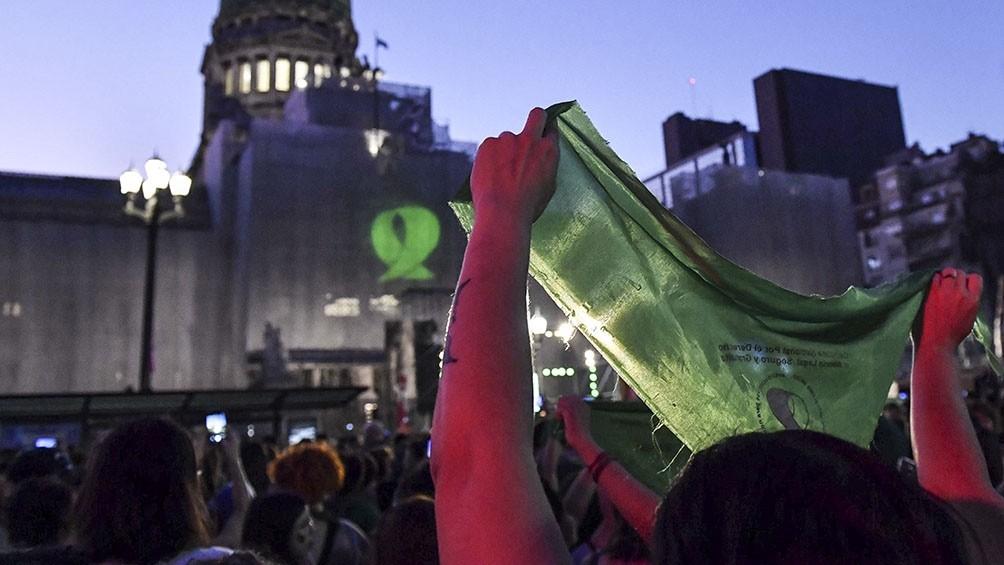 Cómo será el debate del proyecto de legalización del aborto en Diputados, que comenzará en los próximos días