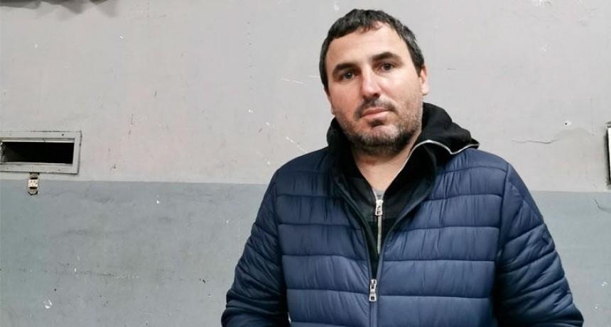 Mario Giacomaso: 'Seguimos trabajando como lo planeamos'