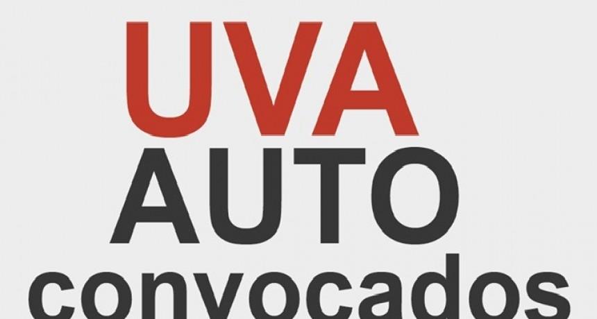Preocupación por los créditos UVA prendarios y personales