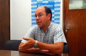 """Mar del Plata: se normaliza la situación tras los """"actos vandálicos"""""""