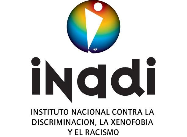 INADI presentó el mapa de la discriminación 2013