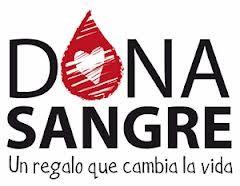 Colecta externa de donación de sangre: se realizará en el Salón Rivadavia