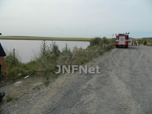El FPV rechazó un proyecto que instaba a la Provincia a reparar el sector de la Ruta 86 donde perdieron la vida 3 olavarrienses