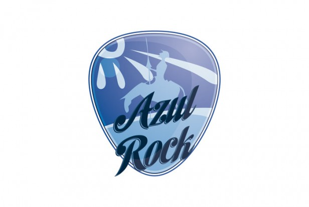 Azul: Se conoció la grilla provisoria de Azul Rock 2013
