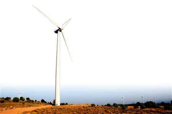 Buenos Aires busca sacar más provecho de sus buenos vientos