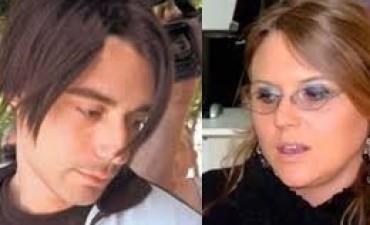 Coronel Suárez: Caso Heit - Olivera: Serán juzgados por el Tribunal Criminal Nº1 de Bahía Blanca