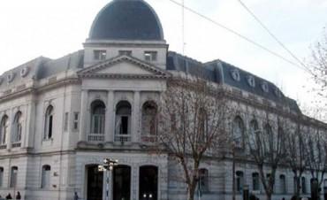 Este lunes comienza a regir el nuevo horario de la Administración Municipal