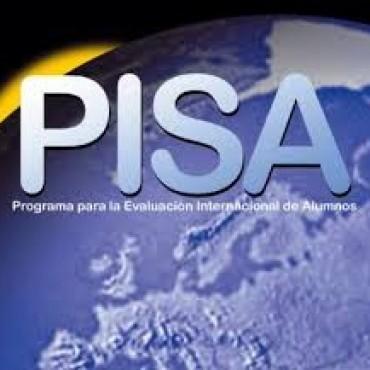 Repercusiones tras el Informe PISA