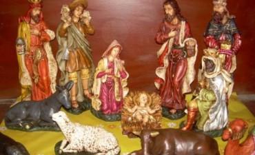Día de la Inmaculada Concepción de María: se cumple el anteúltimo feriado del año