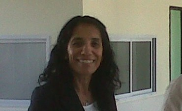 Nuevos Consejeros Escolares: la presidencia está en manos de la Prof. Andrea Rodríguez