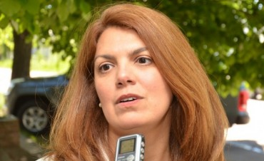 """Szelagowski: """"Aprendí mucho sobre el Legislativo"""""""