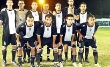 Estudiantes Campeón del Clausura