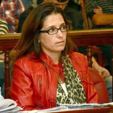 """""""El panorama que se viene en el Concejo Deliberante será sumamente complicado"""""""